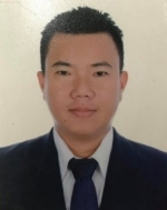 Mr. CHAN Seng