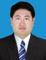 Mr. PEI ZHENSHAN