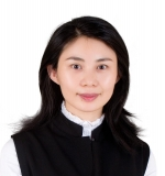 Ms. Wang Chunrui